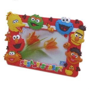 Photo frame, (MSK011)